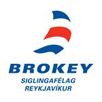 Siglingafélag Reykjavíkur – Brokey