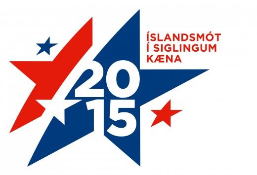 Logo_Isl_kaenur_2015