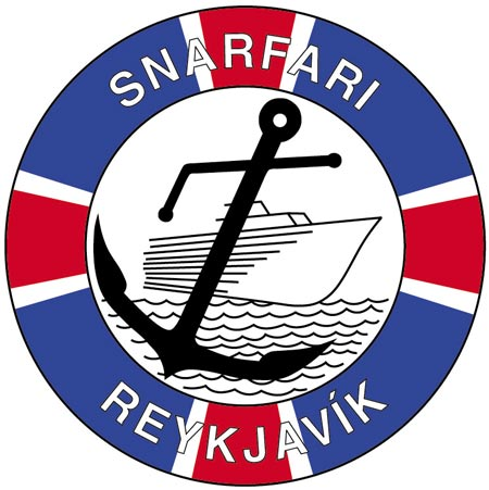 snarfari-logo